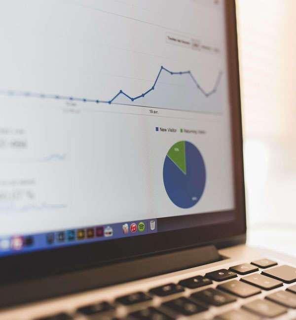SEO Potenzialanalyse Mehrwert