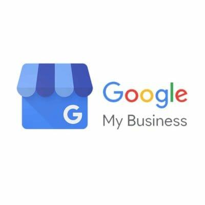 Local SEO - Standortoptimierung Google My Business