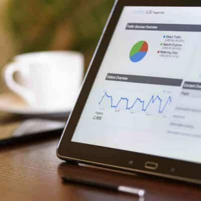 Online Marketing mit uns als SEO-Agentur