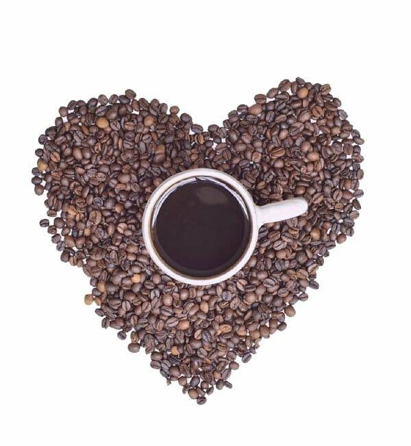 Wir verwandeln Kaffee in SEO-Konzepte. Seit 2007 mit Erfolg!