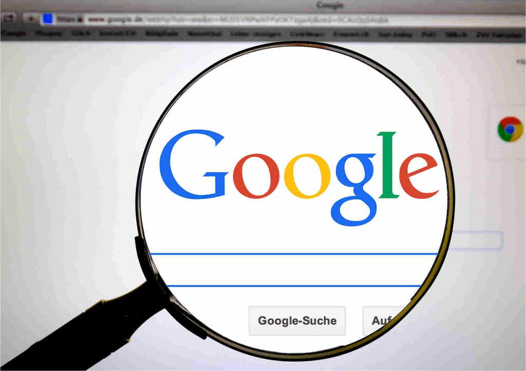 Google & Google Adwords