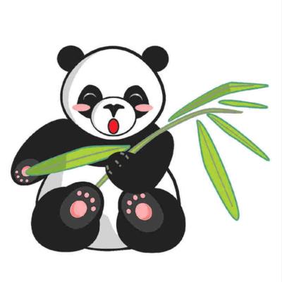 Google Update Panda