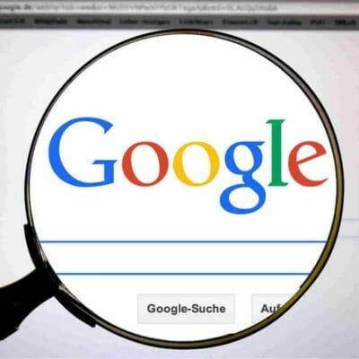 Neues und Interessantes rund um Google