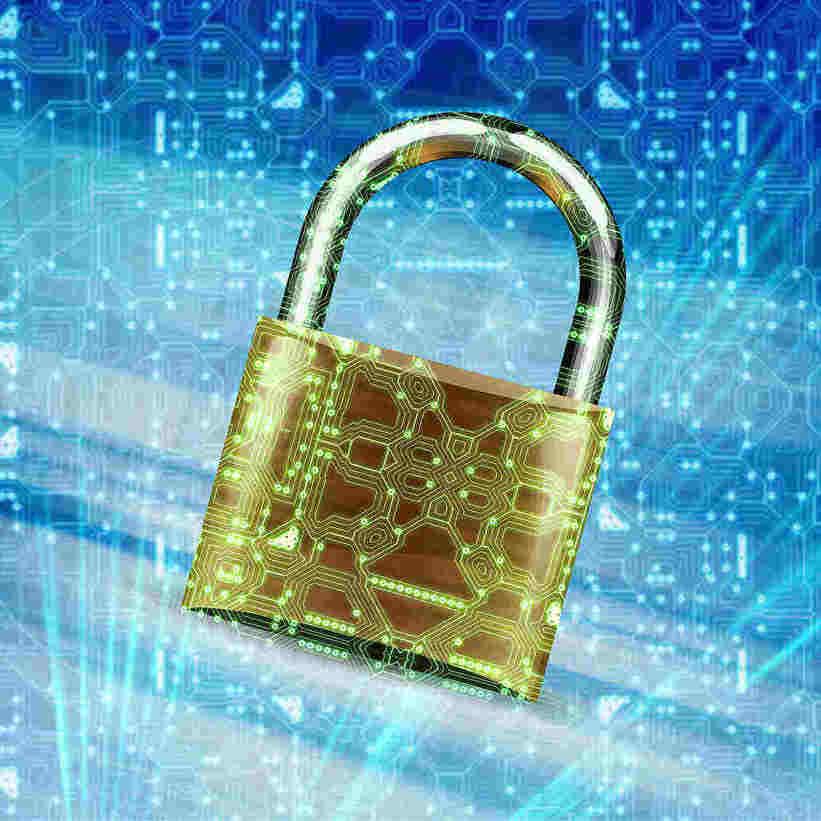 Neues zum Datenschutz für Webseitenbetreiber