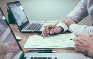 Tipps fürs Content-Marketing - Content-Optimierung