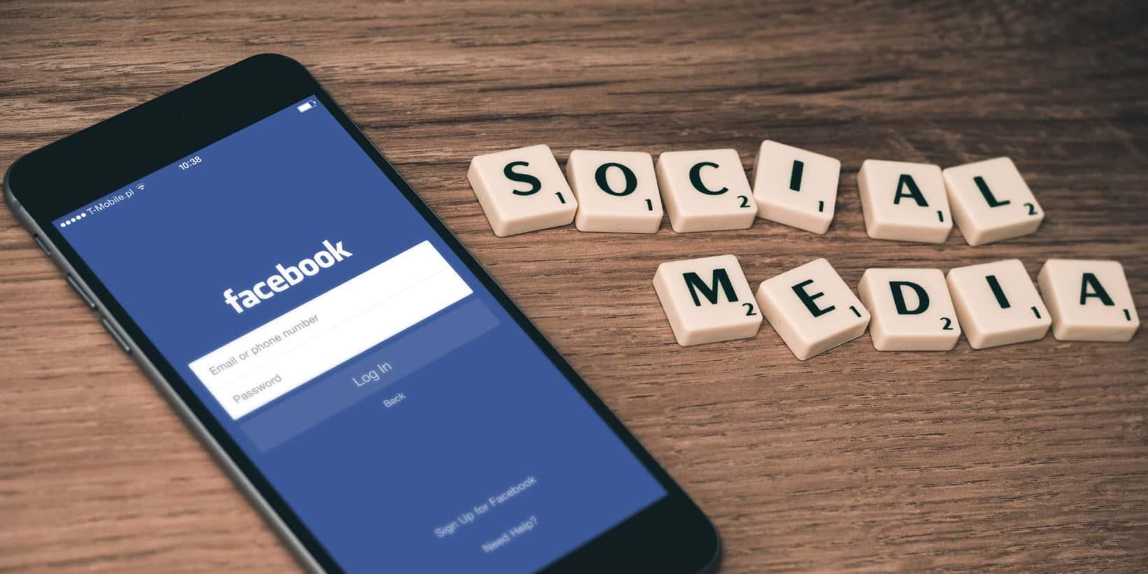 Laut EuGH-Urteil sind Facebook Fanpage-Betreiber mitverantwortlich für Datenschutz