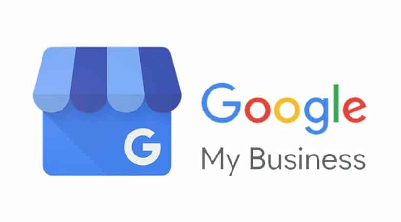 Local SEO - Google My Business Eintrag optimieren